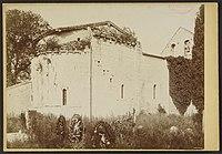 Eglise paroissiale de Sainte-Radegonde - J-A Brutails - Université Bordeaux Montaigne - 0625.jpg