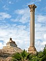 Egypt-14A-056 - Pompeii's Pillar (2217544164).jpg