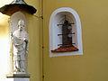Ehem. Sondersiechen- und Nebenkirche 04.JPG