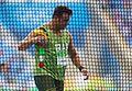 Ehsan Hadadi at the 2016 Summer Olympics 12.08.2016 06.jpg