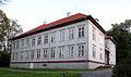 Eidsvollsbygningen N.jpg