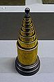 Eight weights - Musée des arts et métiers - Inv 817 - 02.jpg