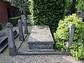 Eindhoven DeMaurissens tomb1.jpg
