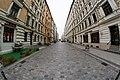 Einsteinstraße (Magdeburg-Altstadt).2.ajb.jpg