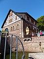 Eisenach - Wartburg - 20200909131759.jpg