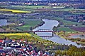 Eisenbahnbrücke Neesen -160427.jpg