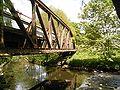 Eisenbahnbrücke Ohler Wiesen 06 ies.jpg