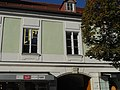 Eisenstadt Hauptstr37.jpg