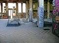 Eisfabrik Berlin Innenansicht 02.JPG