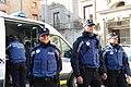 El Ayuntamiento ahorra casi 9 millones en vehículos y uniformes de Policía Municipal (05).jpg