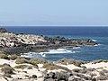 El Jable del Moro - Dunes and atlantic ocean near Corralejo - 03.jpg