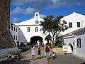El Toro Monastry (37360828466).jpg