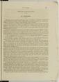 El cadiceño. Rosalía Castro de Murguía 1865. Almanaque de Galicia para 1866.pdf