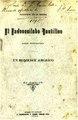 El endecasilabo dactilico - Eduardo de la Barra.pdf