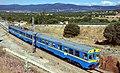 El tren del veraneo... (14304758327).jpg