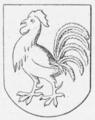 Elbo Herreds våben.png