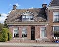 Elburg Nunspeterweg 1.jpg