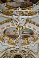Elchingen, Klosterkirche St. Peter und Paul-014.jpg