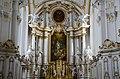 Elchingen, Klosterkirche St. Peter und Paul-017.jpg