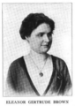 EleanorGertrudeBrown1916.tif