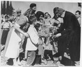 Eleanor Roosevelt in Israel - NARA - 196177.tif