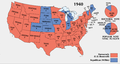 ElectoralCollege1940-Large.png