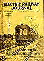 Electric railway journal (1914) (14575268349).jpg