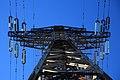 Electricity pylons of 220 kV line - 6.jpg