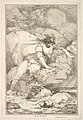 Elegy (from Fifteen Etchings Dedicated to Sir Joshua Reynolds) MET DP828483.jpg