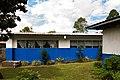 Elementary School in Boquete Panama 21.jpg