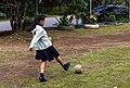 Elementary School in Boquete Panama 40.jpg