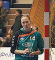 Elena Utkina 4981.jpg
