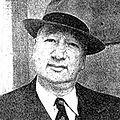 Eleodoro Enrique Guzmán Figueroa.jpg
