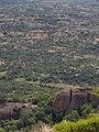 Elephant Rock (48186394557).jpg