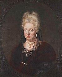 Elisabeth Amalia Magdalena im Jahr 1705.jpg