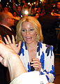 Elizabeth Banks Love and Mercy 08.jpg