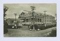 Elk's Club Oakwood Heights, Staten Island, N.Y (NYPL b15279351-104921).tiff