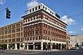 Elks Building, Dayton, Ohio.jpg