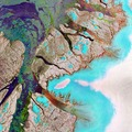 Ellesmere Island and northwestern Greenland ESA206400.tiff