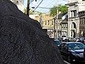 Ellicott City Main St. from the Rock.jpg