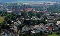 Ellwangen Blick vom Schönenberg 1.jpg