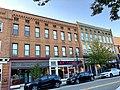 Elm Street, Southside, Greensboro, NC (48988071151).jpg