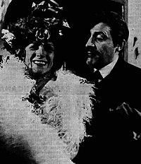 Elsa Albani and Romolo Valli.jpg