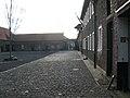 Eltzhof 14.jpg