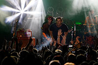 EmS 2013 Ugly Kid Joe 06.jpg