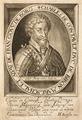 Emanuel van Meteren Historie ppn 051504510 MG 8801 charles de gontault.tif