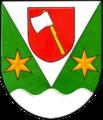 Emblem Stitna nad Vlari CZ.png