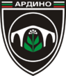 Emblem of Ardino.png