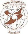 Emblema COA.jpg