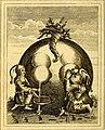 Emblems, divine and moral (1824) (14563386739).jpg